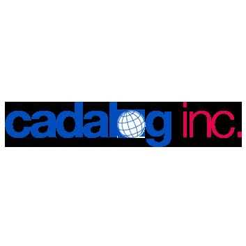 Cadalog Inc.